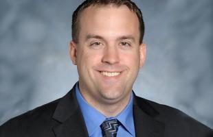 Brad Whitmer, DO