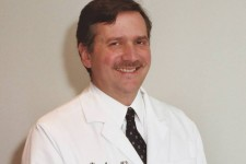 Henry Jurasek, MD