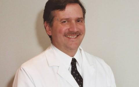 Henry Jurasek, MD