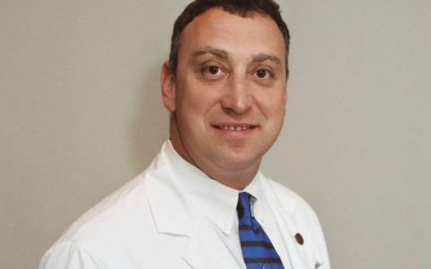 Ben Scheinfeld, MD
