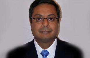 Avtar Sekhon, MD