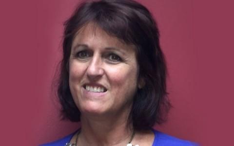 Susan Jurasek, MD